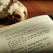 preghiere eucaristiche