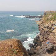 Senegal un racconto