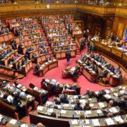Dc, Parlamento italiano, Governo italiano, laici in politica, Ruini