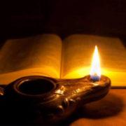 La Bibbia e le sue teologie