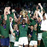Rugby, Coppa del mondo 2019