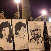 30 anniversario martiri gesuiti
