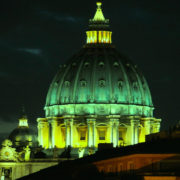 Chiesa, pastorale, testimonianza
