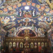 Mosca-Costantinopoli