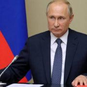 Putin, Chiesa ortodossa russa, Orban, diritti civili