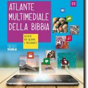 atlante-multimediale-copertina