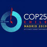 ONU conferenza sul clima