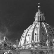 apertura Vaticano I