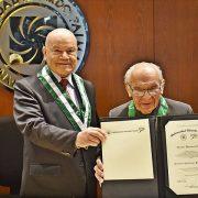 Perù, Gustavo Gutiérrez, teologia della liberazione