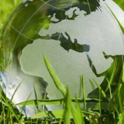 ambiente, politica UE