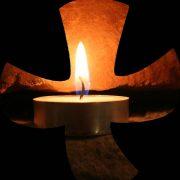 settimana preghiera unità cristiani