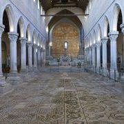 Storia della Chiesa