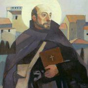 commissariamento gesuiti Bertone