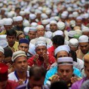 india, legge sulla cittadinanza