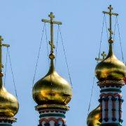 situazione ortodossia