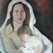 teologia mariana