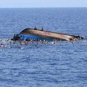 Convegno Mediterraneo Bari