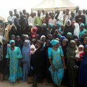 islam sciita in africa
