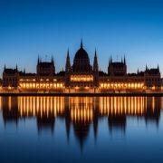 lettera pastorale vescovi ungheresi