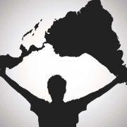 Colonialismo, democrazia, liberazione