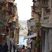 CEI Mediterraneo Bari