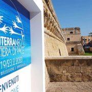 CEI Mediterraneo