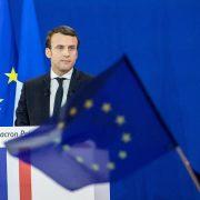 Difesa comune europea