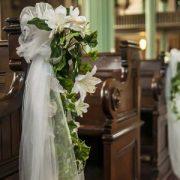 CIC e matrimonio