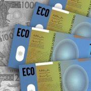 Nuova valuta comune africana