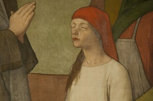settimo sacramento