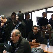 Denuncia Salvini contro don Vigorelli