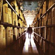 Archivi Pio XII
