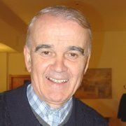 memoria p. guccini