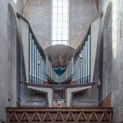 Musica liturgia