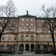 Saveriani Parma