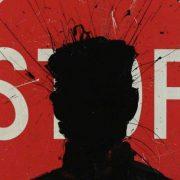 stop-savagnone