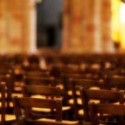 Comunità cristiane e digiuno eucaristico