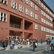 Università coronavirus