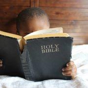 traduzioni bibbia