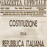 Corte costituzionale 2019