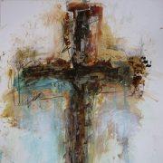 Parole cristo croce