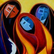 ethos sociale ortodossia
