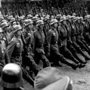 vescovi tedeschi guerra