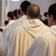 liturgia ore