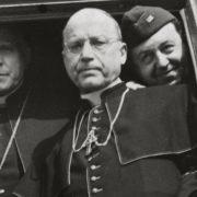 vescovi e II guerra