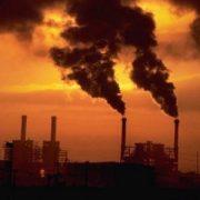 crisi ambiente società