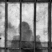 conversione in detenzione