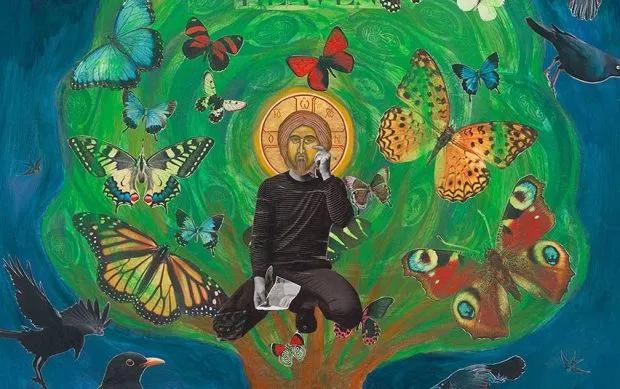 cattolici ortodossi