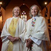 donne prete