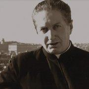 Carlo Maria Martini e gli anni di piombo.